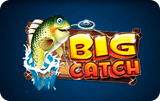 Big Catch онлайн
