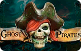 Ghost Pirates онлайн
