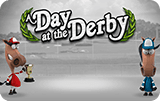 Day at the Derby казино Вулкан