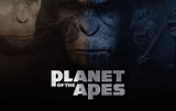 Игровой аппарат Planet Of The Apes